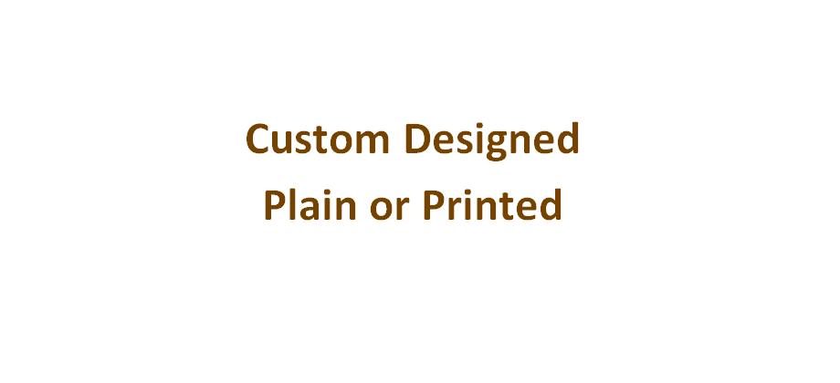 custom_design